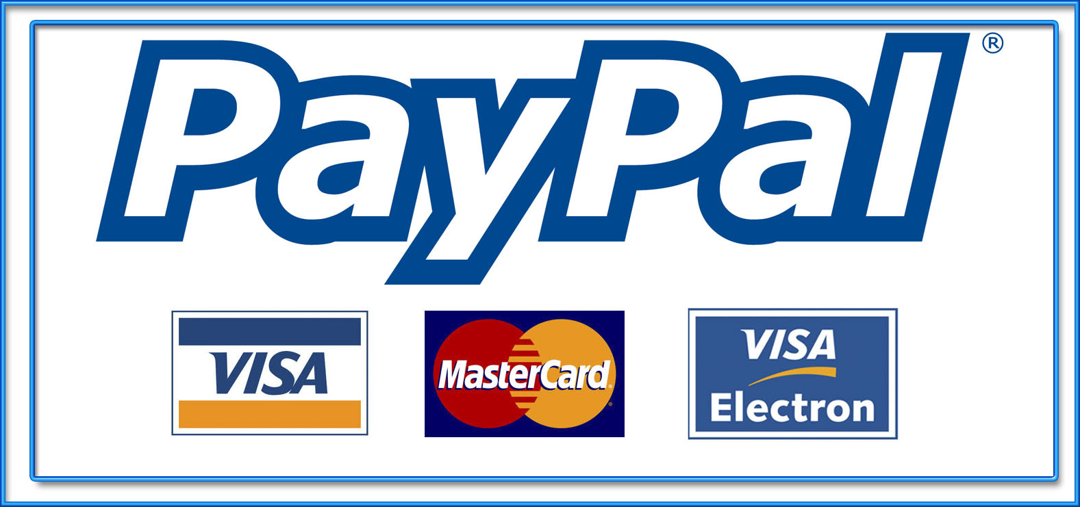 PayPal Returns To Market With $52 Billion Valuation