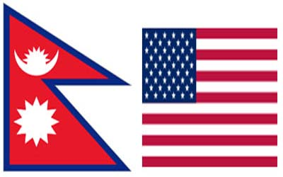 Nepali RMG Set To Get Duty Free Access In US Market