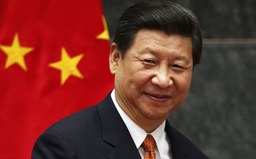 Chinese Prez Xi Jinping Likely To Visit Nepal Soon