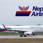 European Commission Continues Ban On Nepali Airlines